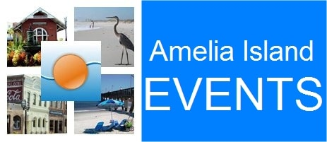 Amelia Island Events News