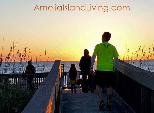 Amelia-Island-Real_Estate