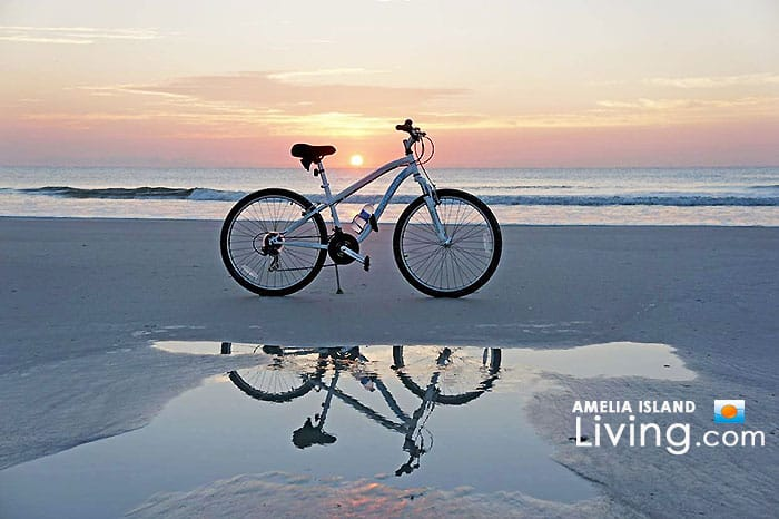 Ride for life, Amelia Island, Florida