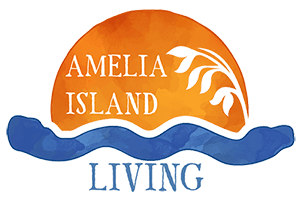 Amelia Island Living Magazine Fernandina Beach, Florida news views and travel highlights